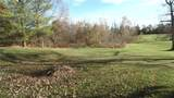 3995 Clubhouse Drive - Photo 21