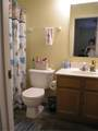 8421 Watertown Drive - Photo 22