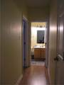 8421 Watertown Drive - Photo 25
