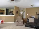 8421 Watertown Drive - Photo 31