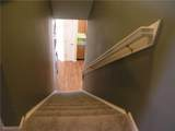 8421 Watertown Drive - Photo 35