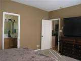 8421 Watertown Drive - Photo 39