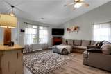 11246 Spring Blossom Lane - Photo 4