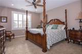 14055 Meadow Grass Way - Photo 14