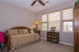 14055 Meadow Grass Way - Photo 18