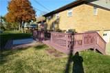 3160 Franklin Road - Photo 4