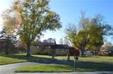 3160 Franklin Road - Photo 6