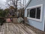 1770 Shore Drive - Photo 6
