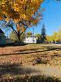 1530 State Avenue - Photo 1