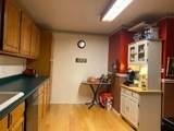 5897 Hardegan Street - Photo 10