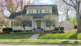 2521 Southport Road - Photo 1