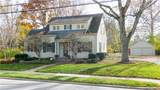 2521 Southport Road - Photo 38