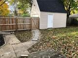 4824 Brouse Avenue - Photo 22