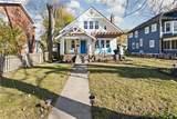 5941 College Avenue - Photo 1