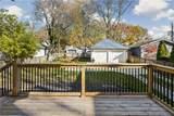 5941 College Avenue - Photo 34