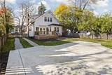 5941 College Avenue - Photo 35