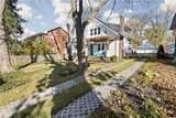 5941 College Avenue - Photo 39