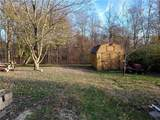 1335 Robb Hill Road - Photo 3