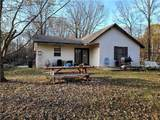 1335 Robb Hill Road - Photo 4