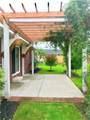 320 Westmoor Drive - Photo 24