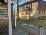 3505 Pennsylvania Street - Photo 17