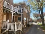 3505 Pennsylvania Street - Photo 5