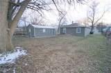3341 Linden - Photo 10