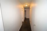 3341 Linden - Photo 9