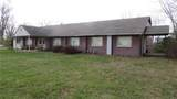 2508 Country Club Road - Photo 1