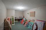 6629 Reserve Drive - Photo 24