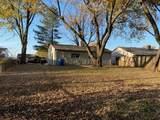 8315 Meadowlark Drive - Photo 3