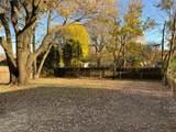 8315 Meadowlark Drive - Photo 5