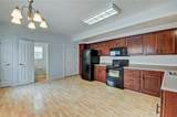1407 New York Street - Photo 10