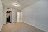 1407 New York Street - Photo 22