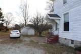 1803 10th Street - Photo 30