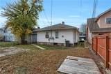 3633 Salem Street - Photo 11