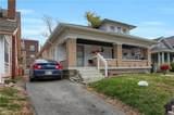 3633 Salem Street - Photo 3