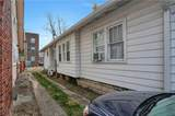 3633 Salem Street - Photo 4