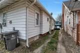 3633 Salem Street - Photo 5