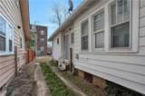 3633 Salem Street - Photo 6