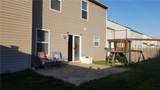 12573 Pinetop Way - Photo 9