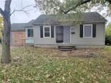 3634 Prospect Street - Photo 1
