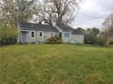 3634 Prospect Street - Photo 4