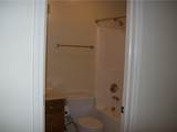 6503 Waybridge Court - Photo 17
