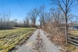 3440 Guion Road - Photo 23