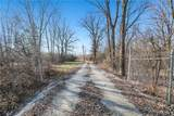 3440 Guion Road - Photo 24
