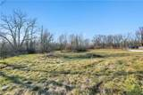 3440 Guion Road - Photo 27
