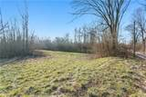 3440 Guion Road - Photo 28