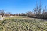 3440 Guion Road - Photo 29