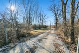 3440 Guion Road - Photo 30